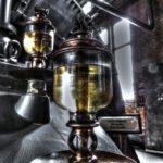 castrol olajok